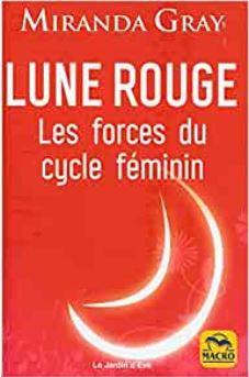lune-rouge-les-forces-du-cycle-feminin-livre