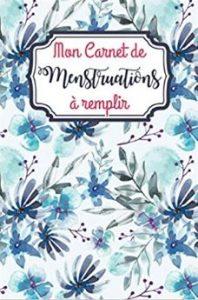 Mon-carnet-de-menstruation-à-remplir-livre