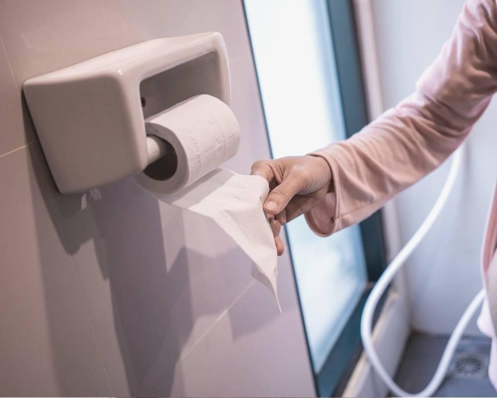 fabriquer-sa-protection-hygienique-papier-toilette