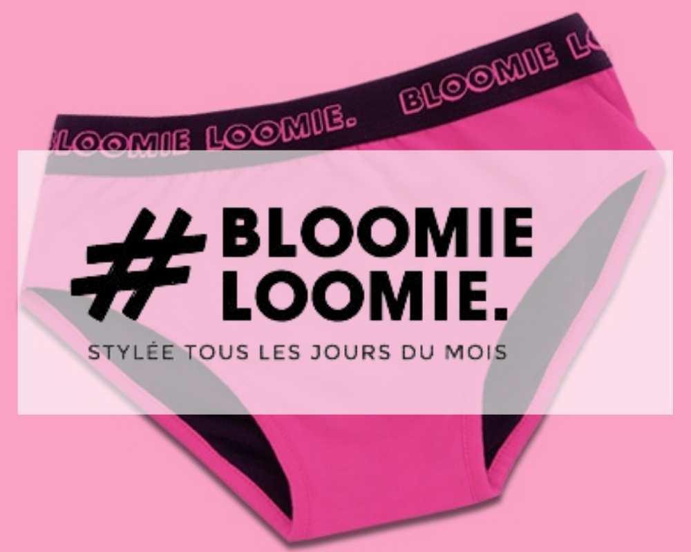 bloomieloomie-culotte-menstruelle-avis-comparatif