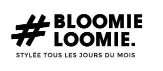 logo-bloomie-loomie